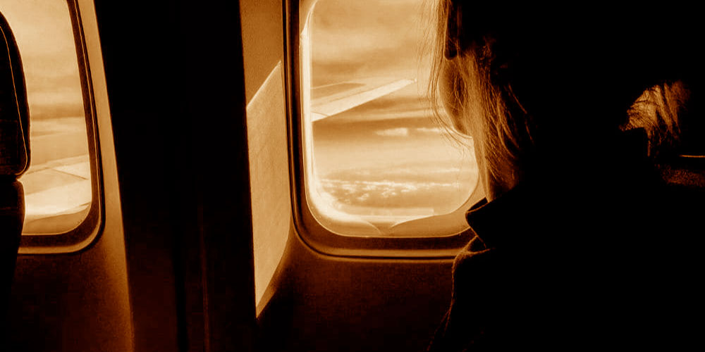 reduzir gastos e economizar em viagens corporativas