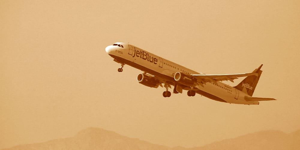 Aviation Carbon Exchange