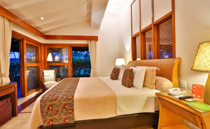 resort transamerica