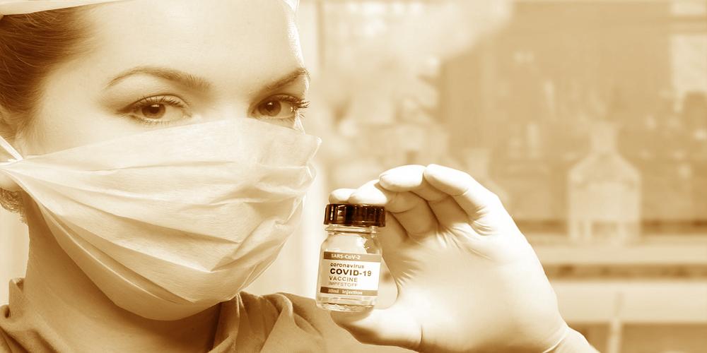 Cerificado de vacinação nacional