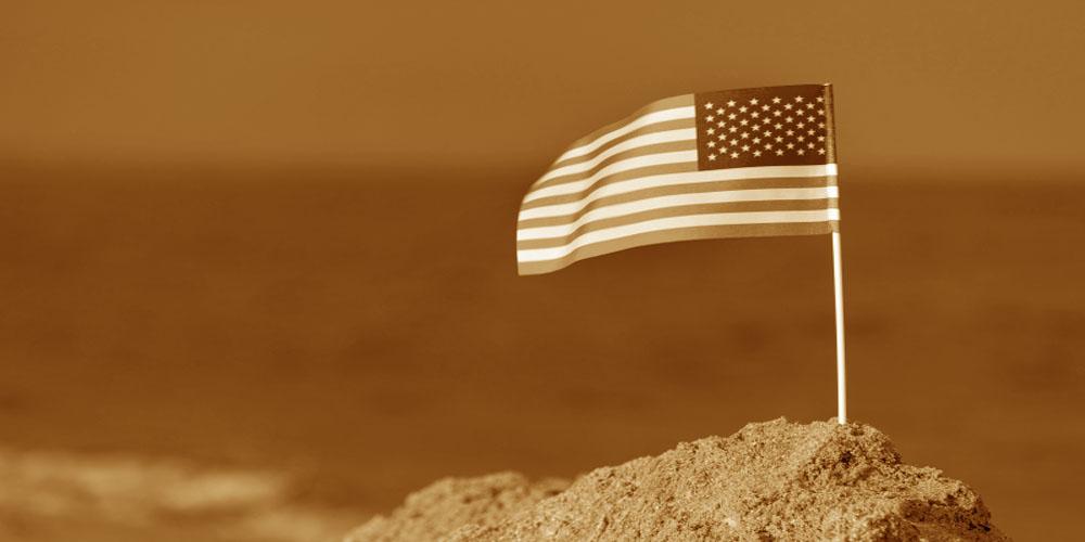 Reabertura dos EUA